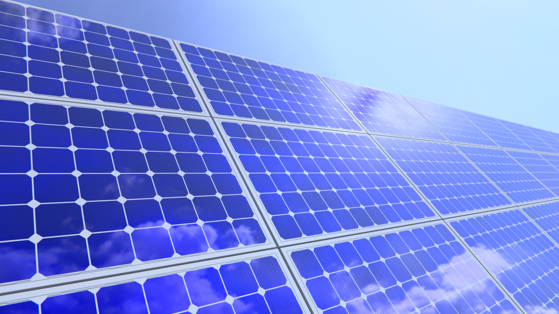 Are you getting the most from your solar panels?
